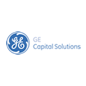 GE Capital Solutions