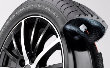 Un mal equilibrado de las ruedas provoca vibraciones