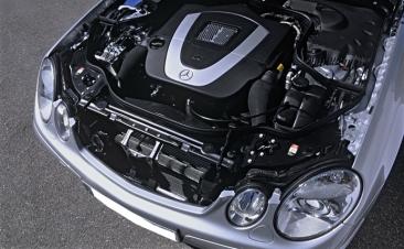 Siete ruidos de tu coche que pueden indicar una avería