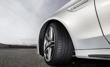 Nuevo Dunlop Sport Maxx RT2, el neumático que lo tiene todo