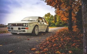 Algunos elementos de tu coche que no debes olvidar en otoño