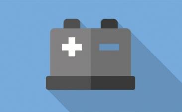 Batería: por qué es tan importante y cómo debes cuidarla