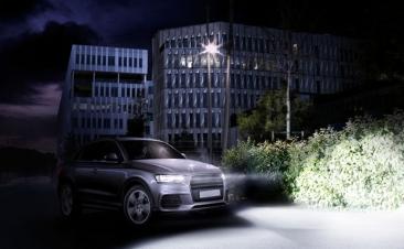 ¿Estás seguro de que las luces de tu coche funcionan bien?