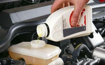 Componentes de tu coche que conviene revisar antes de las vacaciones