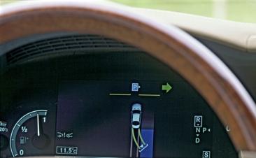 Cómo saber en qué lado está el depósito de tu coche