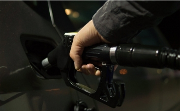 Qué hacer si te equivocas de combustible en la gasolinera