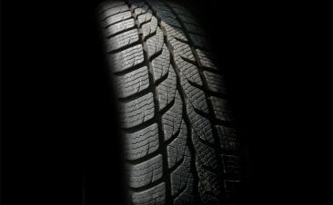 Revisa tus neumáticos antes de volver