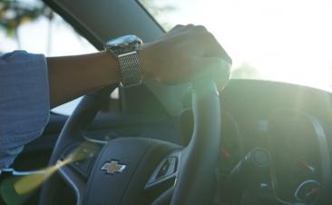 Cómo reducir el consumo de tu coche