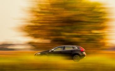 ¿Conoces los límites de velocidad por vehículo?