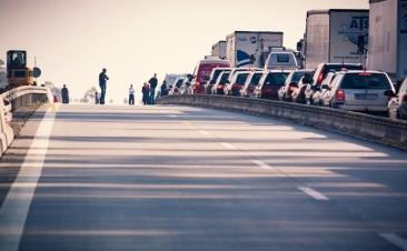 ¿Sabes cómo actuar si sufres un accidente en el extranjero?