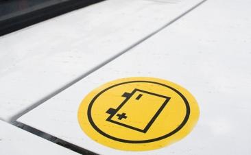 La batería es el elemento que más asistencias en carretera provoca