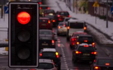 Operación Retorno: los consejos de la DGT para conducir en caravana