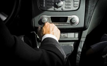 Seis manías que debes evitar si quieres cuidar tu coche