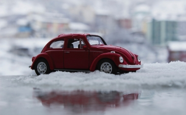 ¿Sabes cuánto te puede costar no revisar el coche en invierno?