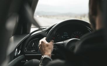 Las clases teóricas del carné de conducir no tendrán por qué ser presenciales