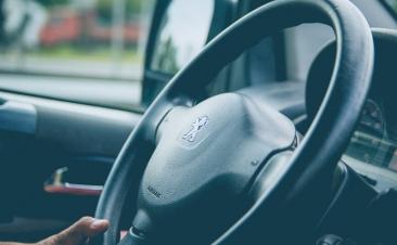 Algunas precauciones que debes tomar con los airbag