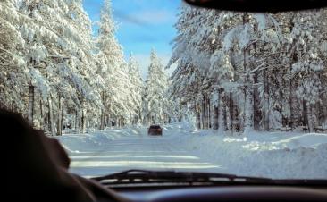¿Te escapas a la nieve? Ten en cuenta estos consejos
