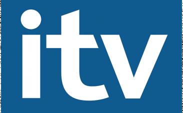 ¿Tienes la ITV en regla? Tráfico lo comprueba en una nueva campaña