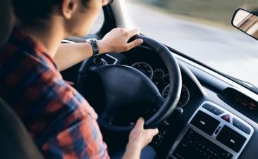 Estas son las causas más comunes de la fatiga al volante