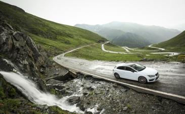 ¿Buscando la temperatura ideal en el coche? Mira estos consejos