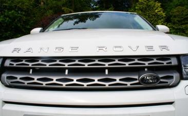 Las averías más comunes del radiador de un coche