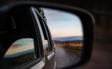 Seis situaciones perfectas para practicar la conducción preventiva