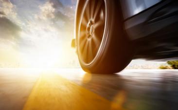 Consejos para que los neumáticos duren más