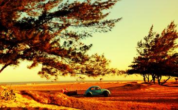 Seis consejos para viajar más seguro y cómodo este verano