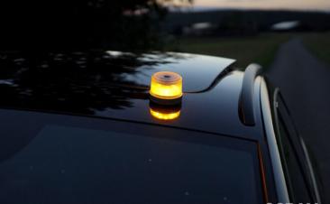 ¿Cómo saber si tu luz de emergencia está homologada?