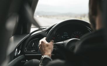 Trucos para preparar el examen de conducir
