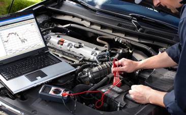 Qué debes tener en cuenta para cambiar la batería del coche
