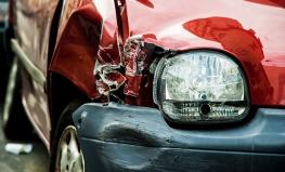 Necesitas dos partes al año para amortizar el seguro a todo riesgo