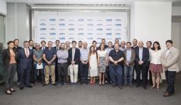Vulco se acerca a ti con 13 nuevos talleres en Madrid