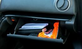 ¿Sabes cuáles son los papeles que debes llevar en el coche?