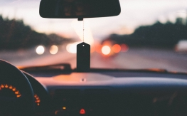 Consejos para que la autopista no te domine (1)