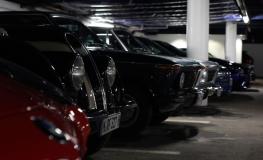 ¿Vives en Madrid? Tu coche viejo tiene los años contados