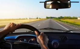 Claves para conducir de manera eficiente