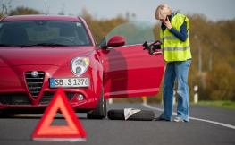 Tres claves para evitar averías en carretera