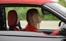 Trucos sencillos para evitar averías en tu coche