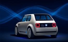 Los coches eléctricos se recargarán mientras tomas un café