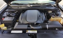 Cinco componentes de tu coche que debes revisar en primavera