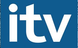 Ventajas que no conocías de la nueva ITV