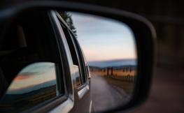 Cinco hábitos que aumentan el consumo de tu coche