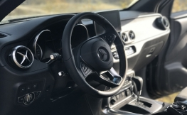 Trucos para eliminar los malos olores en tu coche