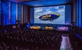Vulco reúne a 300 personas en su Convención Anual