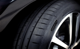 Detalles de tus neumáticos que debes vigilar al volver a usarlos