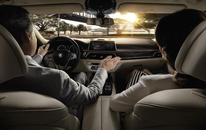 Cambiar el filtro del habitáculo aumenta el confort de tu coche