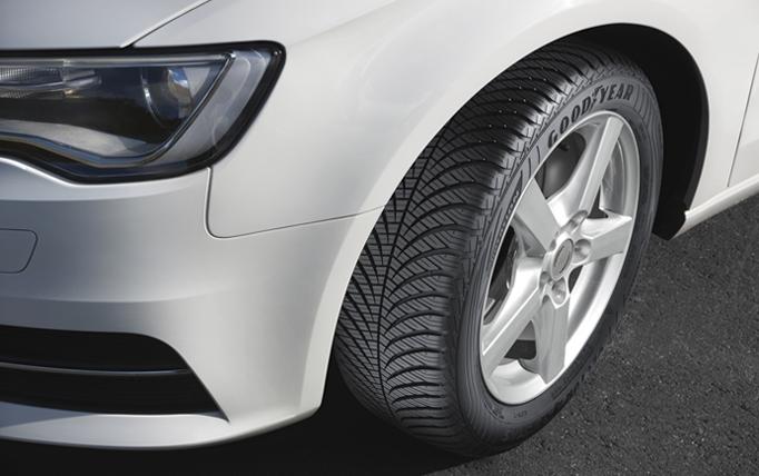 Los neumáticos deben circular con la presión correcta
