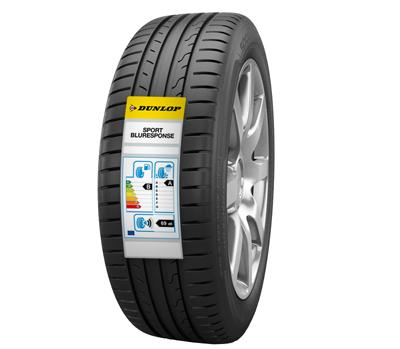 Ya solo podrás comprar neumáticos eficientes